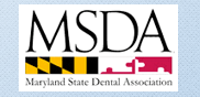 maryland state dental association